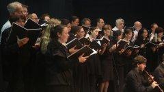 Choir-Shot.JPG