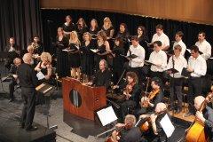 Vivaldi-Gloria-May-2011-2-copy.jpg