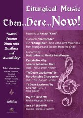 Liturgy-Then-Here-and-Now-2012-Flyer.jpg