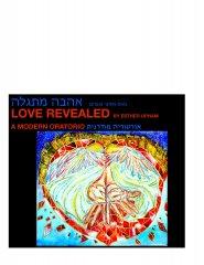 Love-Revealed-2014-----Flyer.jpg