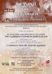 Messiah-Garden-Tomb-GT-Flyer-2018-page-001.jpg